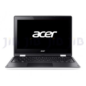 NOTEBOOK ACER ASPIRE R3-131T-P9G1 / T005